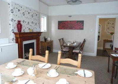 dining-room-bed-and-breakfast-guesthouse-in-birmingham-747-chester-road-erdington-birmingham-west-midlands-B24-0BY-small